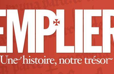 Templiers, Champagne Méridionale (l'Aube) et Marketing touristique
