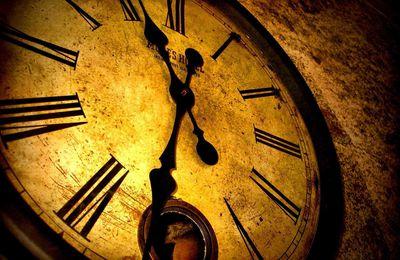 Les Temps de la Fin expliqués de manière simple       Asher Intrater