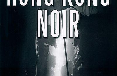 Hong Kong Noir