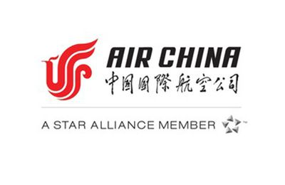 "Air China Ranked 6th on ""BrandZ Top 30 Chinese Global Brand Builders"" Ranking 2017"