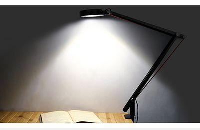 Lampe d'architecte : un élément incontournable du design contemporain