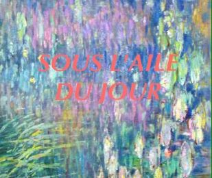 Couverture - Gilles Baudry