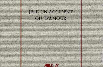 Traduction - Loïc Demey