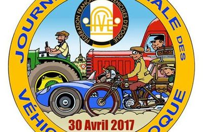 30 avril 2017 Le CREUX de la THINE Aéro Club Annonay