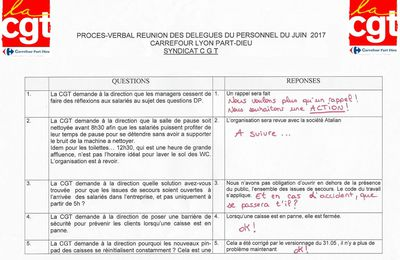 Questions DP Juin 2017