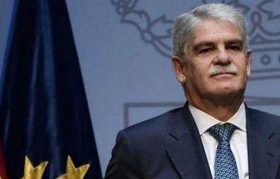 Maroc/UE : L'Espagne se range finalement à la décision de la CJUE  ...