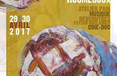 Prochain Concert Chemineaux