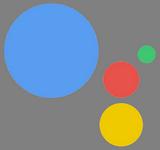 Google Assistant enfin disponible en France sur Play Store