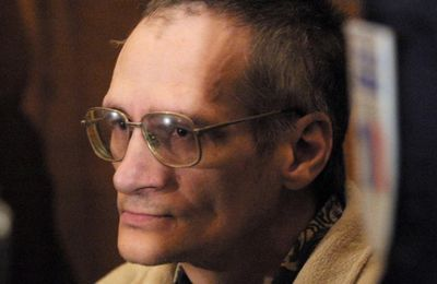 Quand le procès de Francis Heaulme redevient celui de Patrick Dils