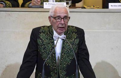 Kahane Jean-Pierre