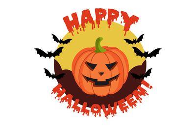 Oiche Shamhna !! Halloween !!!