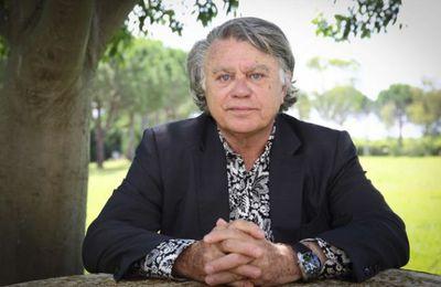 Logement social de Madame Merah : Gilbert Gollard interpelle Matignon