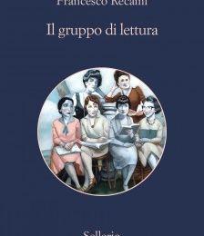 Il gruppo di lettura