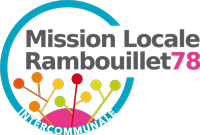 Spécial infos : Mission locale Rambouillet 78