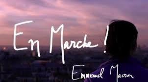 Pourquoi moi, Mickael D., je vais voter pour Macron