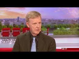 Peter Ford : Trump a donné mille raisons à Daech de lancer des attaques chimiques