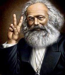 Cercle universitaire d'études marxistes : calendrier des conférences prochainement : Octobre 17 , La Révolution socialiste russe, victoire sur l'impérialisme porteuse de progrès »
