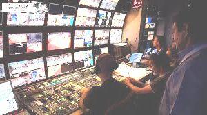 Canal+ mise sur le big data pour secouer ses mobilités