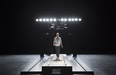 """""""Réparer les vivants"""", de Sylvain Maurice : trajectoire du vivant"""