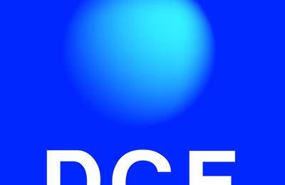 DCF vous souhaite une excellente année 2017