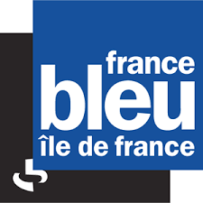 Interview d'Edouard de Penguilly, président d'Initiative Ile-de-France sur France Bleu