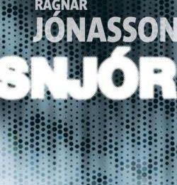 Snörj de Ragnar Jonasson