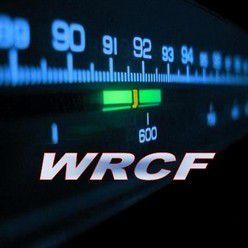 Suivez les Porgrammaes sur WRCF