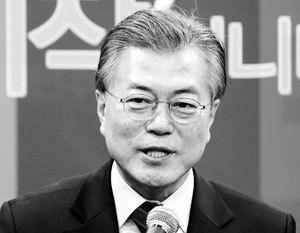 """""""Les « mises en garde » chinoises sur la défense anti missiles commencent à produire leur effet"""" (Vzgliad)"""