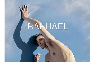 [Musique] Nouvel album de Raphael - ANTICYCLONE - Retourner à la mer - Paroles -