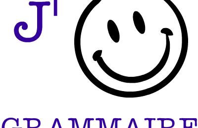 REVISION et + GRAMMAIRE - classe quatrième