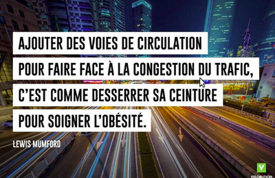 """Le contournement Est de Rouen """"enfin"""" au Journal Officiel"""
