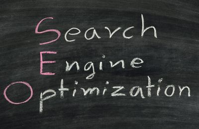 SEO Link Building Need To Know Tips