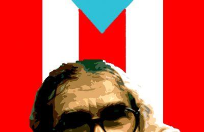 Porto Rico : pour la libération d'Oscar Lopez