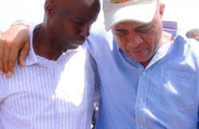 Elire après un séisme un homme qui n'y connait rien des affaires de l'Etat comme président. Puis 5 ans plus tard on remet ça, cette fois-ci après le passage d'un ouragan qui ravage une des régions nourricières du pays. Est-ce que persévérer dans l'erreur est une pratique culturelle haïtienne ?