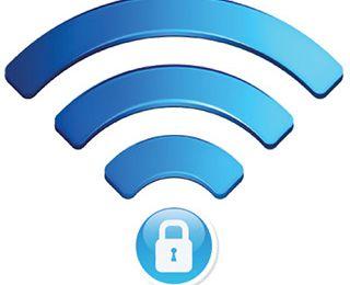 Astuces* pour sécuriser simplement votre réseau Wifi