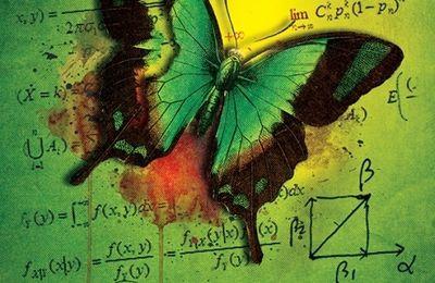L'effet papillon, tome 1: Galilée