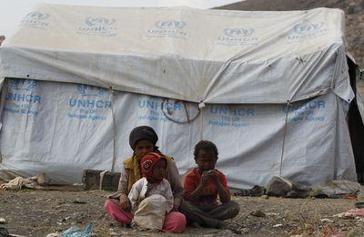 Jemen, der vergessene Konflikt
