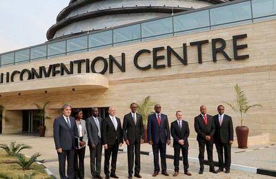 Rwanda: Le mirage du miracle économique rwandais mis en doute !