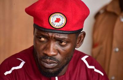 Rwanda: Ese abayobozi ntibazashinjwa kuroga abaturage