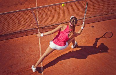 Certains sports permettent de vivre plus longtemps