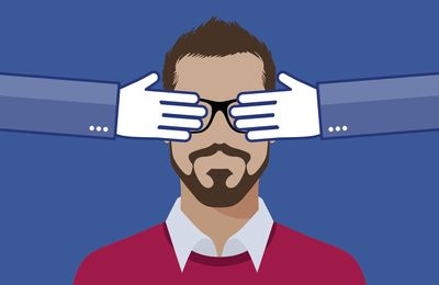 Mesure de la visibilité : pourquoi Facebook ne vous dit pas tout