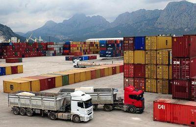 L'IFC prévoit un investissement de 1 milliard de dollars en Turquie