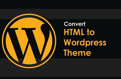 How WordPress conversions have evolved over the years?