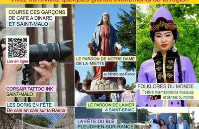PHOTOS REPORTAGES MAGAZINE EN LIGNE