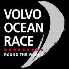 ESCALE DE LA VOLVO OCEAN RACE EN IMAGES