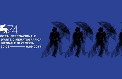 Les bienheureux de SOFIA DJAMA - en compétition à la Mostra de Venise 2017 (Orizzonti Competition)