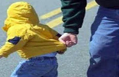 تعود ظاهرة اختطاف الأطفال مجددا إلى الواجهة في الجزائر