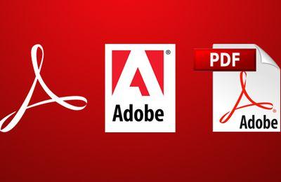 Come utilizzare colori a contrasto elevato per documenti pdf di Adobe Reader