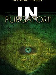 In Purgatorii, de  Johann Moulin