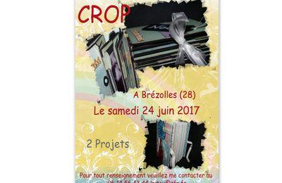 CROP 2017...